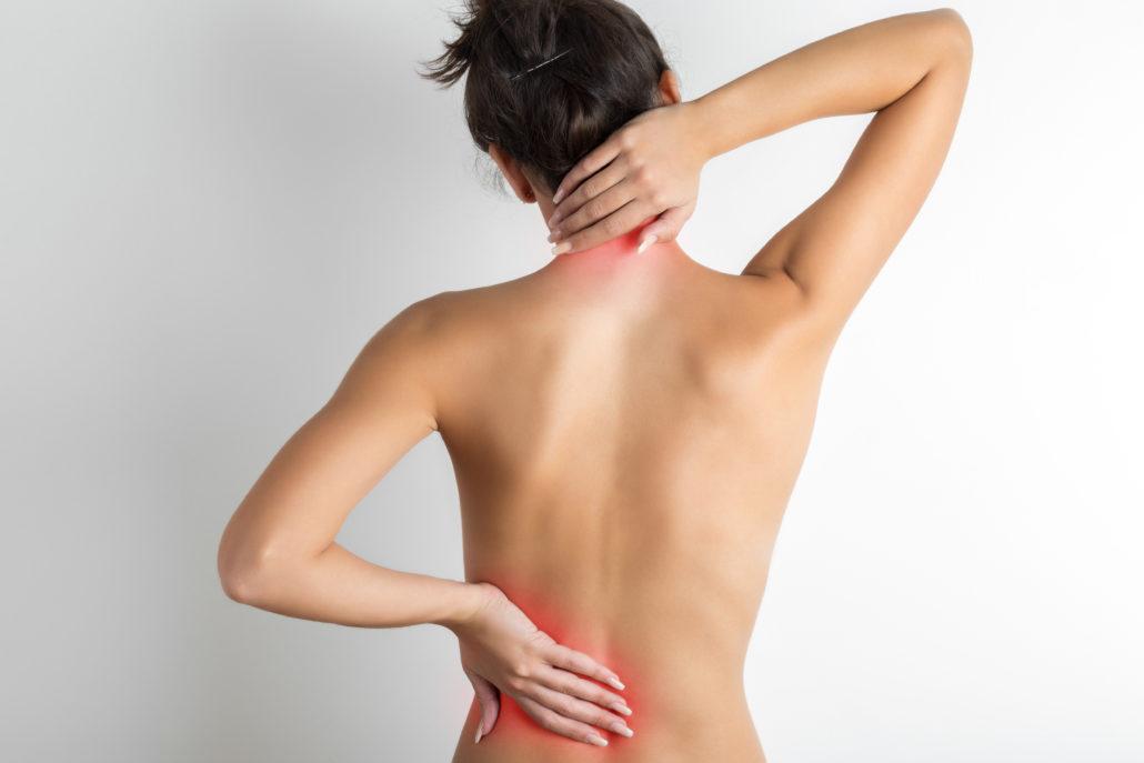 Ostéopathe Montreuil