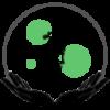 Raphaelle Truong Logo