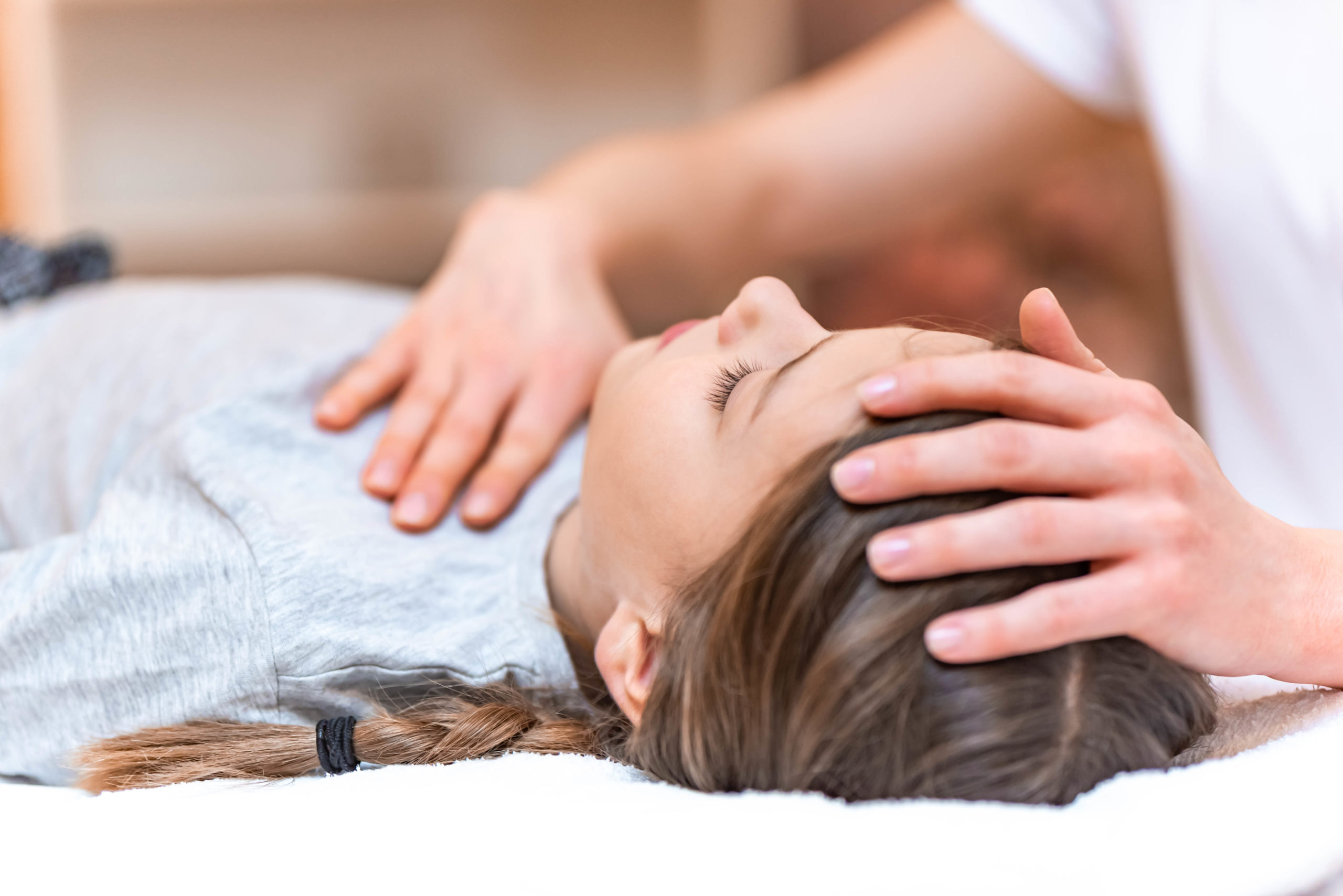 Massage Ostéopathe Montreuil